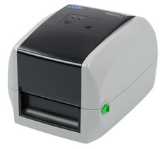 CAB Thermal Transfer / Direct Thermal  Desktop Printer  #MACH1