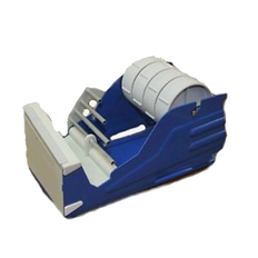 "Tape Dispenser 4"" Wide  #TDSP-4"
