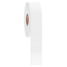 "Tamper Evident Transparent Cryo Tape - 0.875"" x 50'  #TEQ-22C1-50"