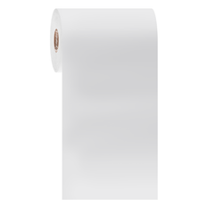 "Inkjet Printable Name Tags - 4"" x 100'  #ITAG-101"