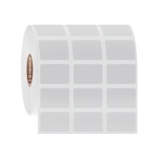 "Thermal Transfer Paper Labels - 0.866'' x 0.59""  #GPA-140"