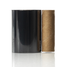 "Xylene & Solvent Resistant Ribbon For Cognitive TPG CXT2 - 2.4"" x 542'  #XAR61X165C0.5-1JC2"