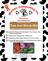 Dairy Doo Tree 'n Shrub Soil 1 cu. ft. bag