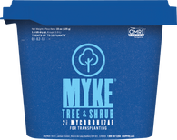 Myke Tree & Shrub 3.6 qt