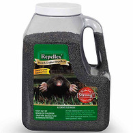 Repellex Mole & Gopher Repellent 7lb