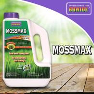 Bonide Mossmax 6 lb.
