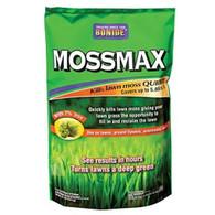 Bonide Mossmax 20 lb.
