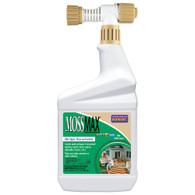 BONIDE 32 oz Mossmax® Ready-To-Spray