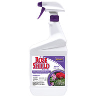 BONIDE 32 oz Rose Shield™ Ready-To-Use