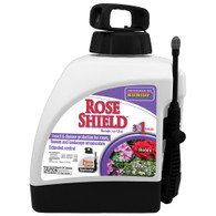 BONIDE 1.33-Gal Rose Shield™ Ready-To-Use