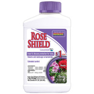 BONIDE 8 oz Rose Shield™ Concentrate