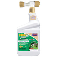 BONIDE 32 oz Maize® Weed Preventer Ready-To-Spray