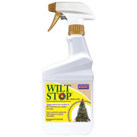 BONIDE 16 oz Wilt Stop™  Ready-To-Use