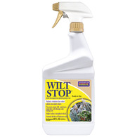BONIDE 40oz Wilt Stop™ Ready-To-Use
