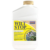 BONIDE 32 oz Wilt Stop™ Concentrate