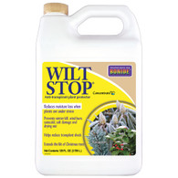 BONIDE 1-Gal Wilt Stop™ Concentrate