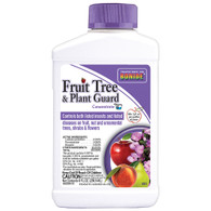 BONIDE 8oz. Fruit Tree & Plant Guard® Concentrate