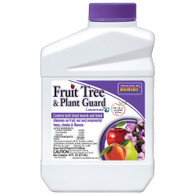 BONIDE 16oz Fruit Tree & Plant Guard® Concentrate
