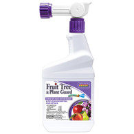 BONIDE 16 oz Fruit Tree & Plant Guard® Ready-To-Spray