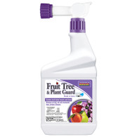 BONIDE 32 oz Fruit Tree & Plant Guard® Twist & Shoot Ready-To-Spray