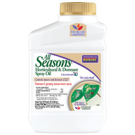 BONIDE 16 oz All Seasons® Horticultural Oil Concentrate