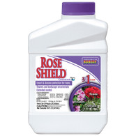 BONIDE 16 oz Rose Shield™ Concentrate
