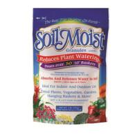 Soil Moist 1 lb.