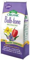 Espoma - Bulb Tone 4 lb.