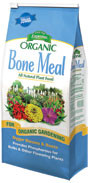 Espoma - Bone Meal 4.5 lb.