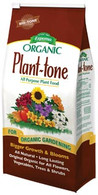 Espoma - Plant Tone 4 lb.