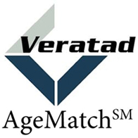 Age Verification by Veratad