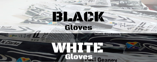 black-and-white-gloves-click.jpg