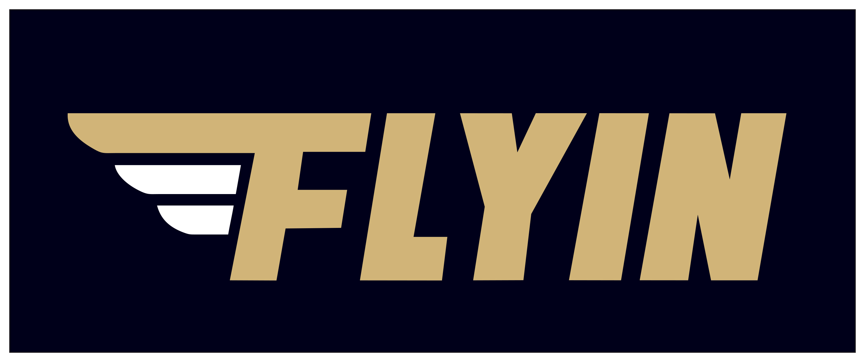 flyin-high-res-logo.jpg