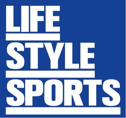 lifestyle-logo.jpg