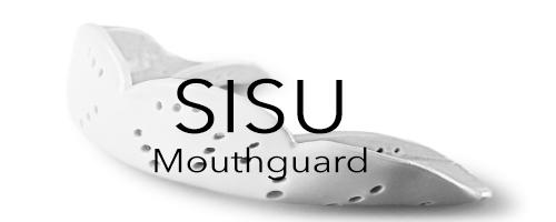 sisu-mouthguard.jpg