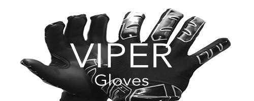 viper-gloves.jpg