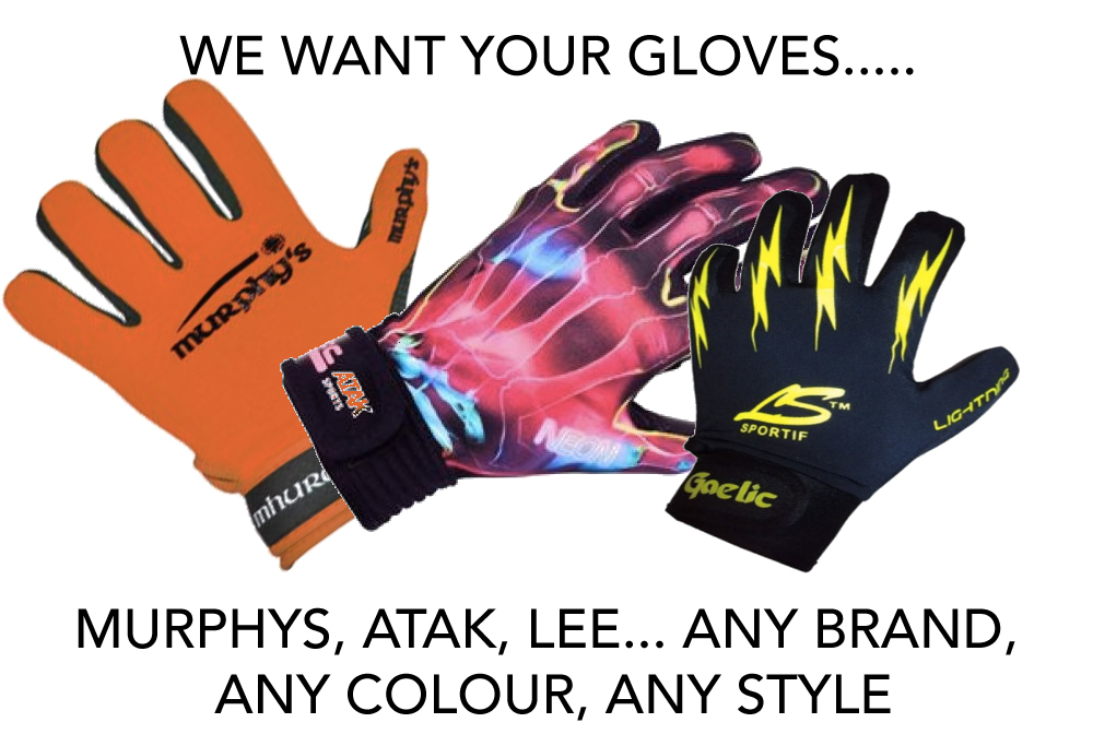 we-want-your-gloves-2-copy.jpg
