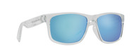 Waypoint Crystal & Blue Polarized