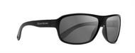 Brynn - Gloss Black Frame - Gray Lens