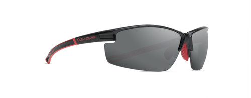 +2.0 sun reader olympic sunglasses
