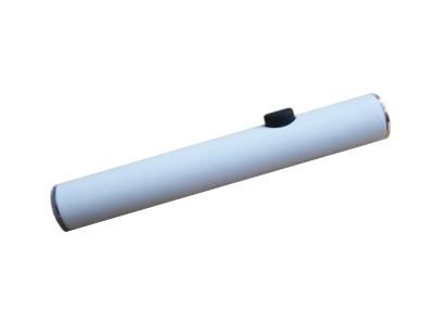 510-white-battery.jpg