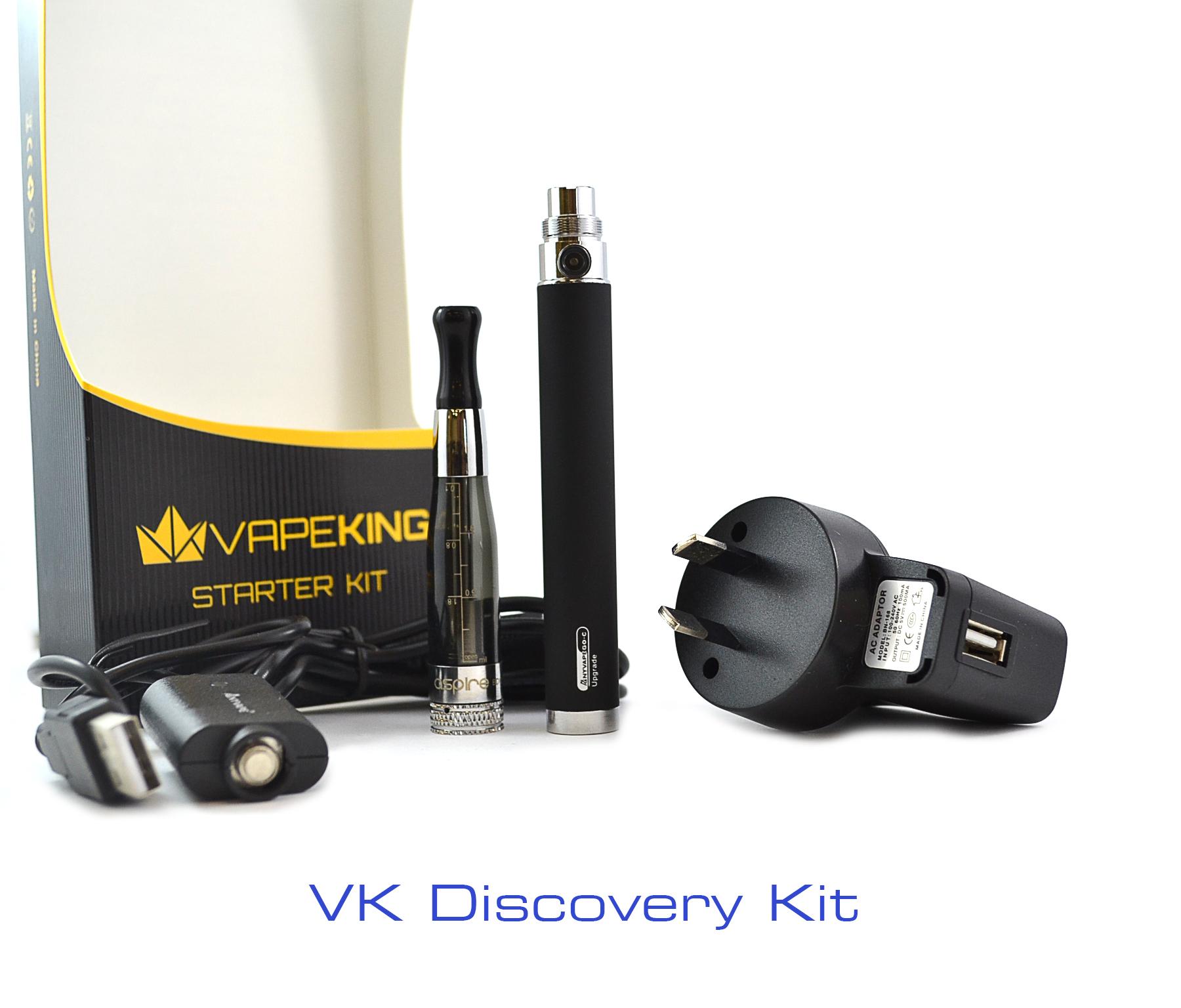 vk-disc-1.jpg