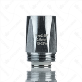 Joyetech ProC-BF Replacement Coil (Cubis 2/CuAIO/CuBox)   VapeKing