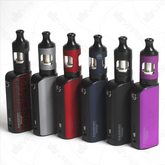 Innokin EZ-WATT Starter Kit | VapeKing