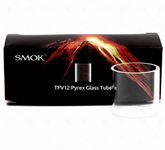 Smoktech TFV12 Replacement Glass | VapeKing
