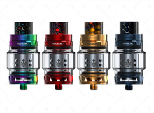 Smoktech TFV12 PRINCE SUB-OHM Tank - 8ML | VapeKing