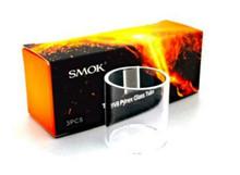 Smok Baby Glass - 3ml | VapeKing