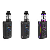 Innokin Proton 235W Scion II Starter Kit | VapeKing