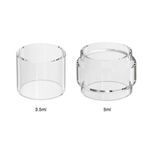 Innokin Scion 2 Replacement Glass Tank | VapeKing