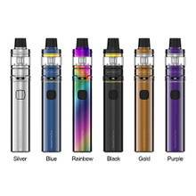Vaporesso Cascade One Plus Starter Kit | VapeKing